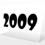 Meme: Propósitos para el 2009