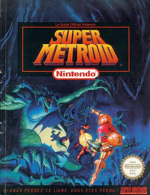 Super Metroid_nintendo