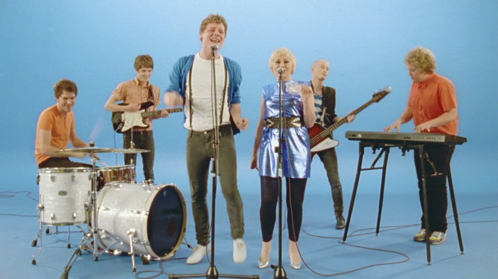 alphabeat-dinamarca-pop