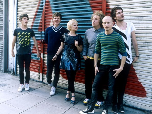 alphabeat-grupo-danes
