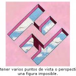 Ilusiones ópticas 2