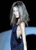 anorexia-modelos-pasarela