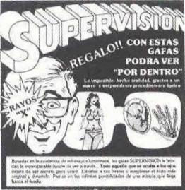 anuncios-antiguos-antano-02