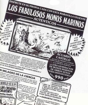 anuncios-antiguos-antano-04