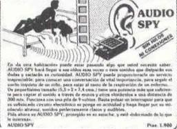 anuncios-antiguos-antano-08