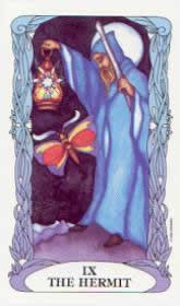 arcano-el-ermitano