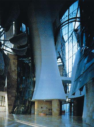 bilbao-museo-guggenheim-04