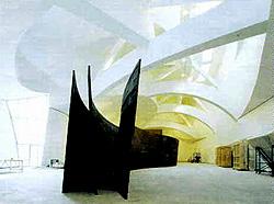 bilbao-museo-guggenheim-07