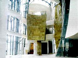 bilbao-museo-guggenheim-08