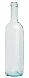 botella-aire