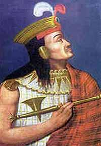 canibalismo-11-atahualpa