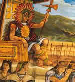 canibalismo-12-atahualpa