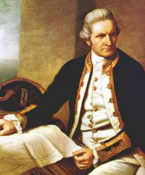 canibalismo-19-james-cook