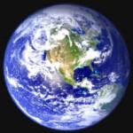 ¿Existe una conciencia mundial?