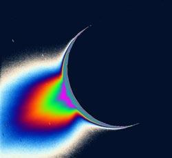 encelado-luna-saturno-2