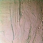 encelado-luna-saturno-4