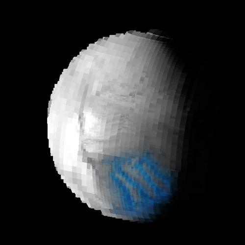 encelado-luna-saturno-6