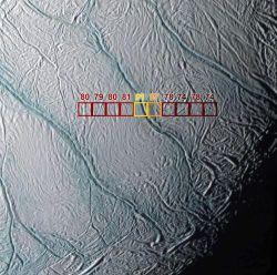 encelado-luna-saturno-7