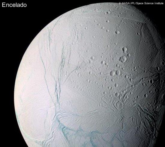 encelado-luna-saturno-8