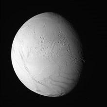 encelado-luna-saturno-9