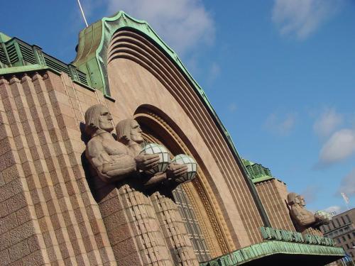 estacion-trenes-helsinki-rautatieasemai-02