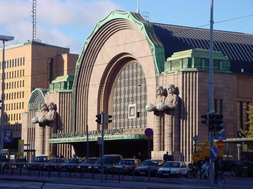 estacion-trenes-helsinki-rautatieasemai-04