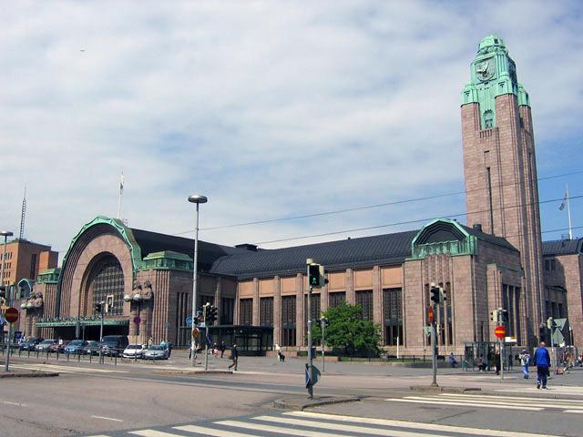 estacion-trenes-helsinki-rautatieasemai-12