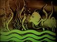 fantasias-arena-ocean-ilana-yahav