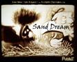 fantasias-arena-sand-dream-ilana-yahav