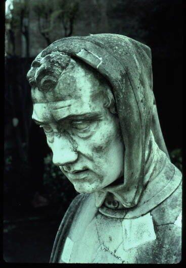 fibonacci-pisa-estatua