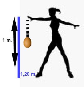 huevo-metro-caer