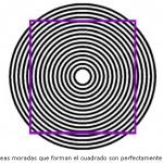 Ilusiones ópticas 3