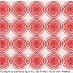 Ilusiones ópticas 5