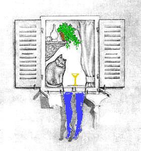 ilusion-optica-mente-sucia-revelado