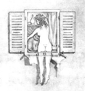ilusion-optica-mente-sucia