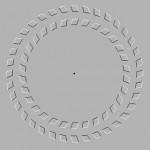 Ilusiones ópticas 1