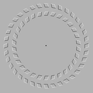 ilusiones-opticas-circulos