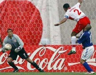 imagenes-humor-futbol