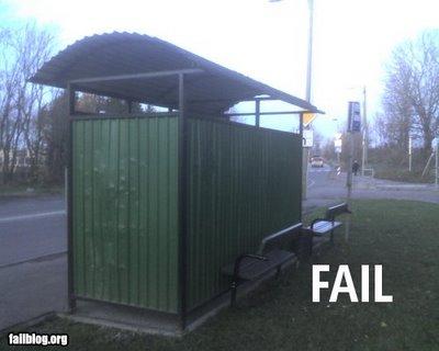 imagenes-humor-parada-autobus