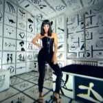 Kate Ryan - L.I.L.Y. (vídeo, letra y traducción)
