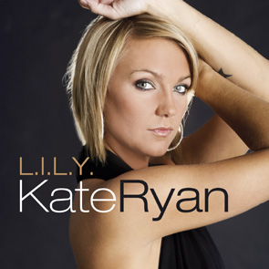 Kate Ryan Lily Like I love you