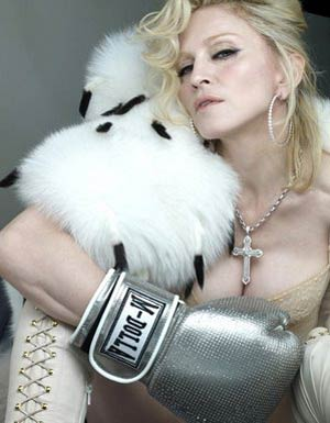 madonna-hard-candy-descartadas-001