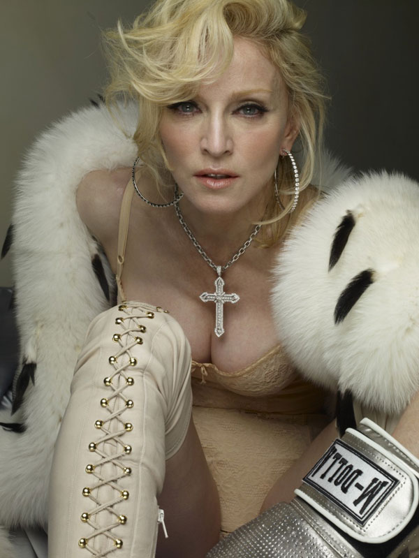 madonna-hard-candy-descartadas-02