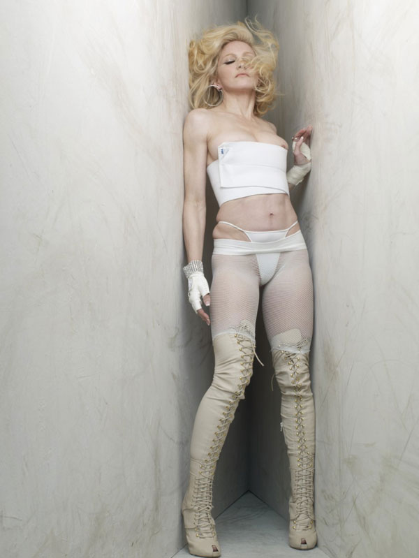 madonna-hard-candy-descartadas-06