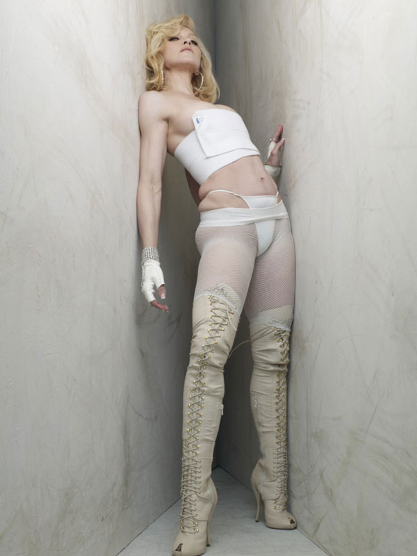 madonna-hard-candy-descartadas-07