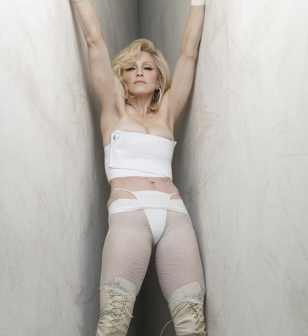 madonna-hard-candy-descartadas-10a