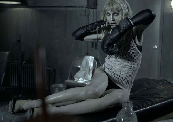 madonna-hard-candy-descartadas-12
