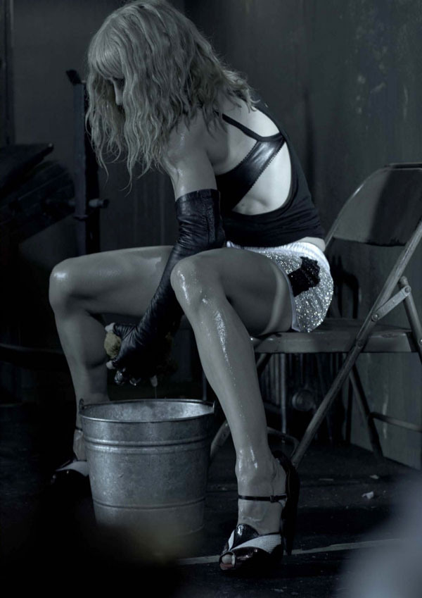 madonna-hard-candy-descartadas-13