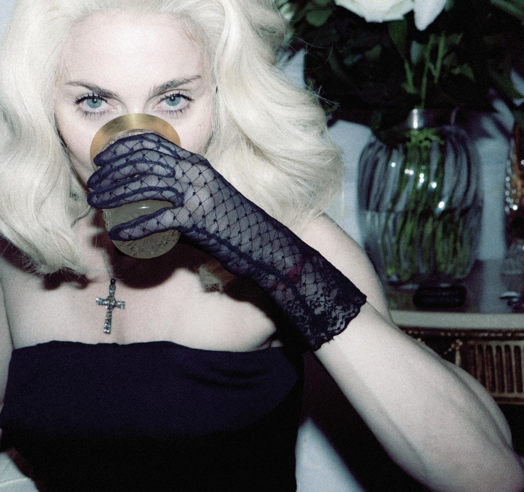 madonna-hard-candy-descartadas-14