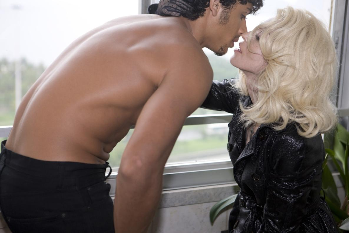 madonna-hard-candy-descartadas-15
